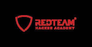 redteam hacker academy logo png