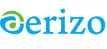Aerizo Logo